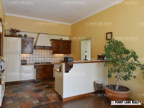Продажа дома, Одинцово - Фото 5