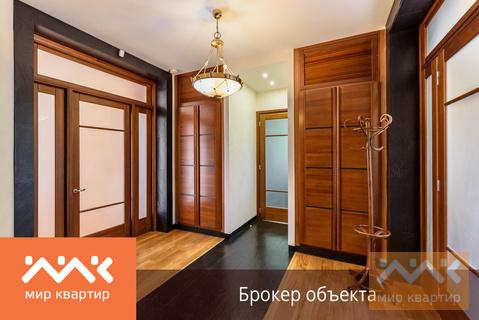 Продается дом, г. Сестрорецк, 2-я Тарховская - Фото 4
