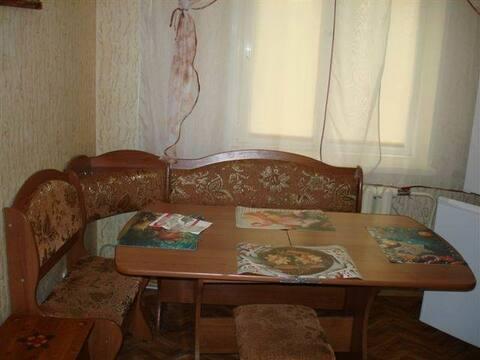 Квартира на длительный срок - Фото 4