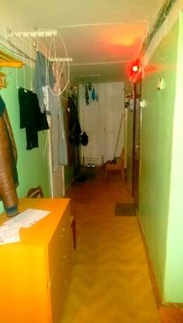 Продается комната в Ярославле на улице Юности - Фото 3