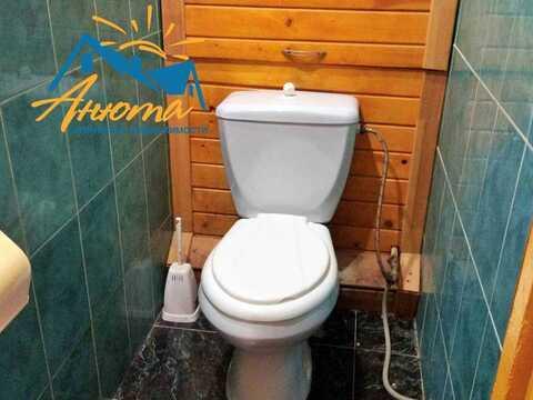 Аренда 1 комнатной квартиры в городе Обнинск улица Гагарина 4 - Фото 4