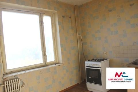 Продаю просторную 1-ком квартиру в Московской области, г.Щелково - Фото 2