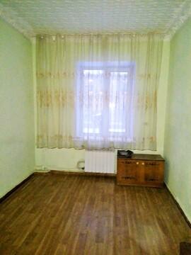 3 комнатная за 1630000 - Фото 5