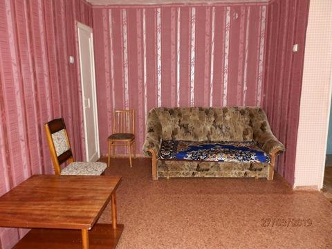 Квартира, пр-кт. Седова, д.39 - Фото 3