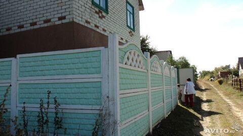 Продажа дачи, Дальняя Игуменка, Корочанский район - Фото 1