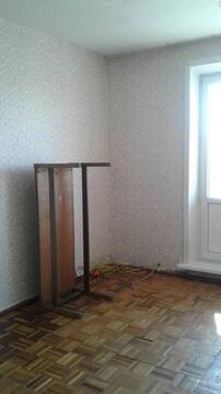 Продажа квартиры, Чита, Ул. Красной Звезды - Фото 2