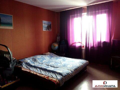 Продажа квартиры, м. Площадь Ленина, Ул. Брюсовская - Фото 4