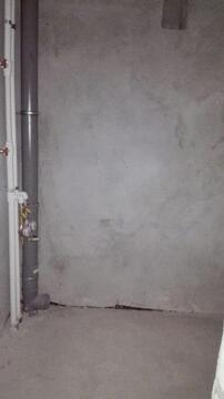 Продам 1-кв в новом сданном доме на Шлаковом - Фото 5