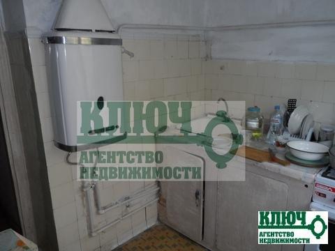 3-ка Орехово-Зуево Текстильная 1 - Фото 3