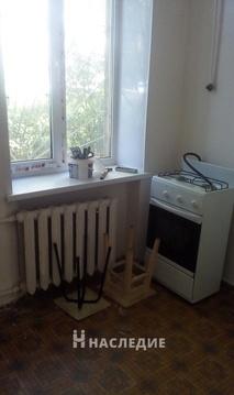 Продается 1-к квартира Калинина, Купить квартиру в Таганроге по недорогой цене, ID объекта - 330531934 - Фото 1