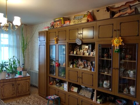 Квартира, ул. Дмитрия Блынского, д.8 - Фото 5