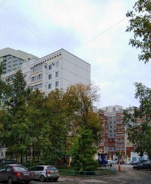 Продажа квартиры, Пермь, Ул. Чернышевского - Фото 1