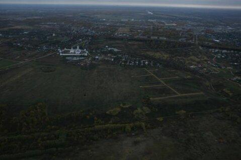 Участок у озера Плещеево, Переславль-Залесский, 18,3 сотки - Фото 4