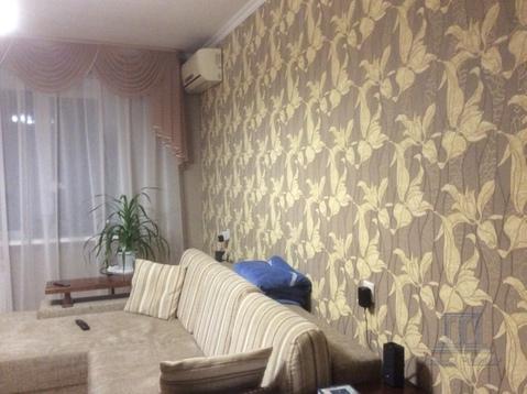 3-комнатная квартира на зжм Благодатная Областная больница - Фото 2