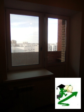 Снять 2-х комнатную квартиру в новом доме. Дзержинский район - Фото 4