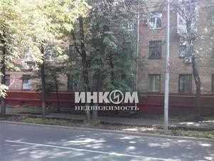 Продажа квартиры, Ул. Малышева - Фото 1