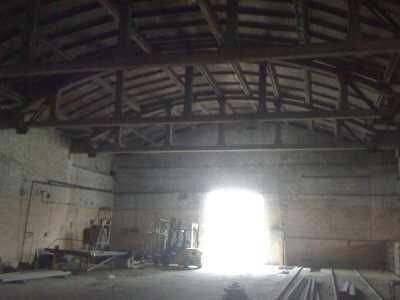 Сдается склад, Покров, 500м2 - Фото 3