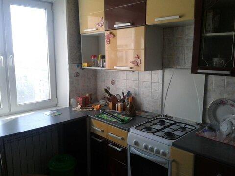 Продажа: 3 к.кв. ул. Крайняя, 38а - Фото 2