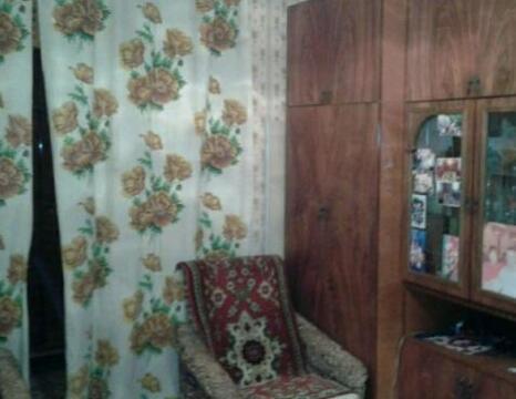 Продажа квартиры, Волгоград, Ул. Шауляйская - Фото 4