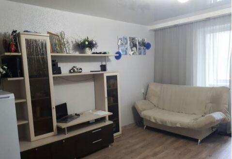 Квартира студия+спальня - Фото 1