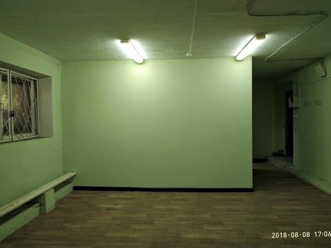 Аренда помещения 56 кв.м, ул. им. Рахова - Фото 5