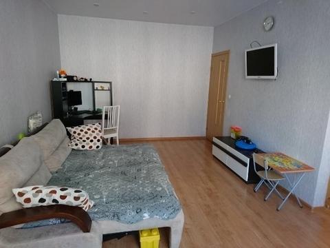 Роскошная трехкомнатная квартира в Новокосино-2! - Фото 4