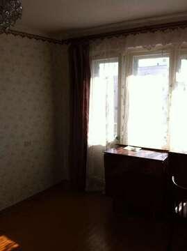 Продажа квартиры, Белгород, Ул. Преображенская - Фото 2