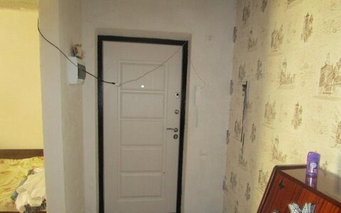 Продается однокомнатная квартира на ул. Георгия Амелина - Фото 3