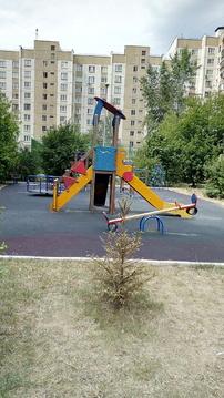 Предлагаю трехкомнатную квартиру в новой Москве 75 кв.м. Изваринская 4 - Фото 2