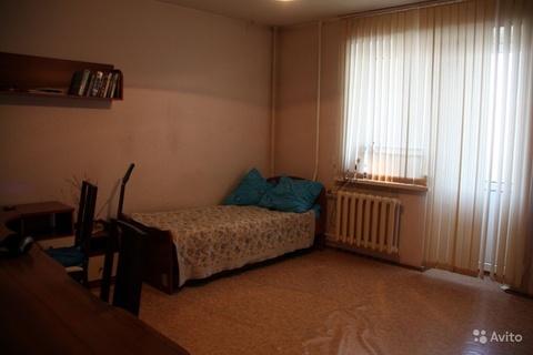 Сдам 2 к-ную квартиру - Фото 1