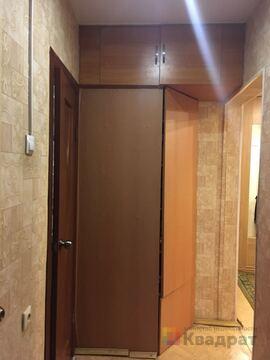 Продается 3-комнатная квартира в монолитном доме - Фото 4
