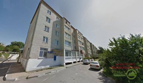 2 950 000 Руб., Просторная 3-х комнатная квартира 74 м2 в хорошем состоянии в ., Купить квартиру в Белгороде по недорогой цене, ID объекта - 317936002 - Фото 1