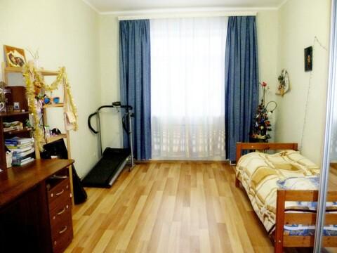 Продается дом 215 м2 Раменское, мкр-н. «Лесное озеро», Владимирская 13 - Фото 3