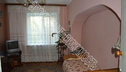 Продается 5-к Квартира ул. Институтская - Фото 2