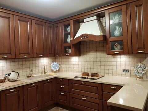 Продается отличная квартира - Фото 3