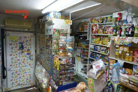 Продажа готового бизнеса, Ульяновск, Авиастроителей пр-кт. - Фото 2