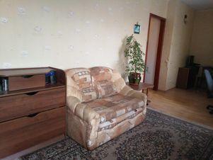 Продажа квартиры, Лыткарино, Ул. Первомайская - Фото 2