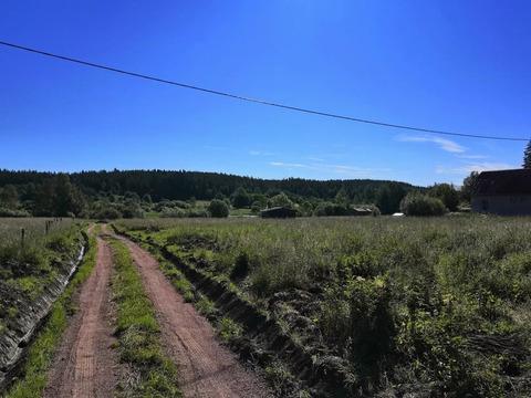 Продажа участка. Сорола - Загородная недвижимость, Продажа земельных участков Карелия республика
