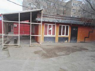 Продажа псн, Астрахань, Ул. Хибинская - Фото 1