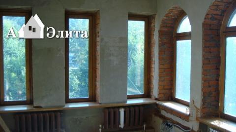 Продается дом с газом - Фото 4