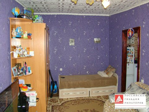 нет влагалища, сниму квартиру в аццк схемы Сборной России