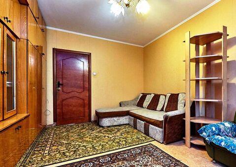 Продается квартира г Краснодар, ул им Думенко, д 10 - Фото 2