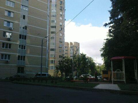 Продажа квартиры, м. Бабушкинская, Ул. Челюскинская - Фото 5