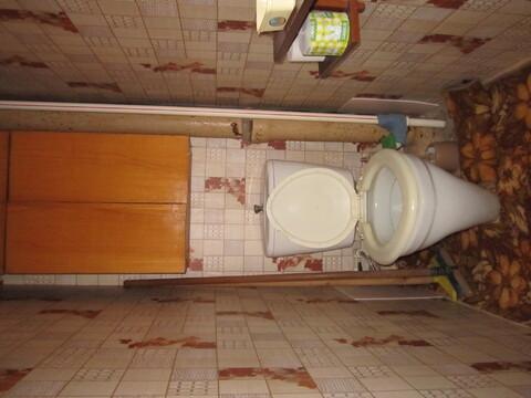 Продается 2-х комнатная квартира в г.Алексин Тульская область - Фото 5