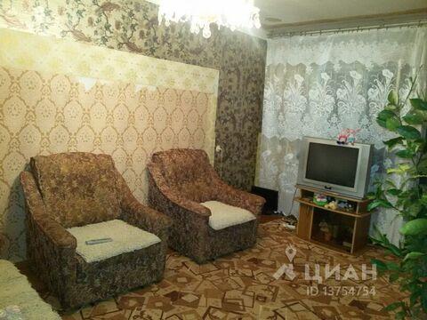 Аренда комнаты, Великий Новгород, Ул. Десятинная - Фото 2