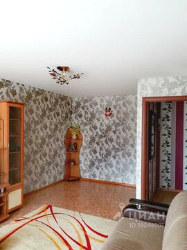 Аренда квартиры, Южно-Сахалинск, Ул. Милицейская - Фото 2