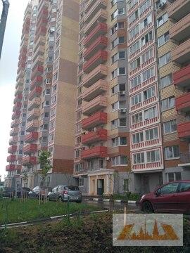Продажа квартиры г.Одинцово, Чистяковой ул,65 - Фото 5