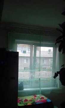 Продажа квартиры, Чита, Ул. Фрунзе - Фото 5