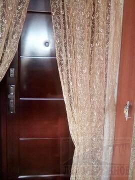 Продажа комнаты, Новосибирск, Ул. Добролюбова - Фото 2