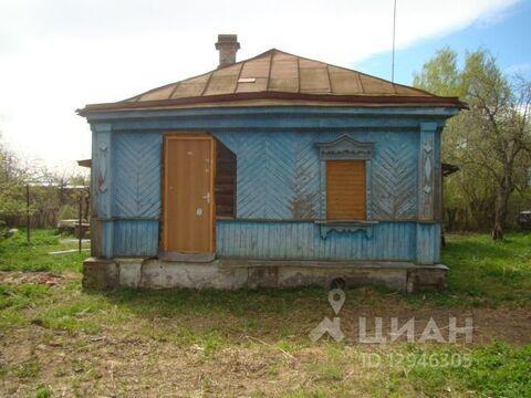 Продажа дома, Малино, Ступинский район, Ул. Пионерская - Фото 2